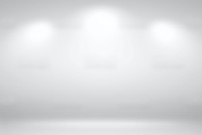 Gray-Gradient.jpg
