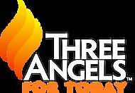 3A4T_Logo_Reverse.png