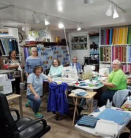 Alpine Cottage Quilting Classes 2.png
