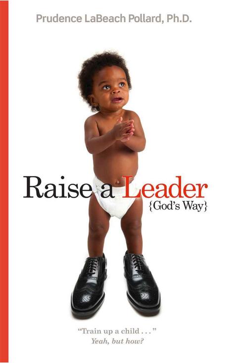Raise a Leader God's Way