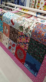 Alpine Cottage Quilting 10.jpg
