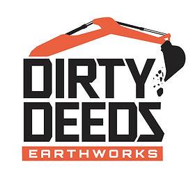 Dirty Deeds Logo.jpeg