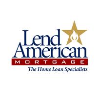 Lend American
