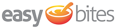 EasyBites Logo.png