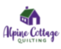 Alpine Cottage Quilts Logo.png