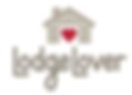 LodgeLover logo.png