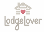 LodgeLover logo.png