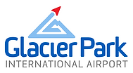 Glacier Park IA Logo.png