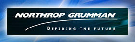 Northrop Grumman-Trans World Metals.jpg