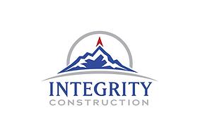 Integrity Logo.png