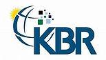 KBR Industries-Trans World Metals.jpg