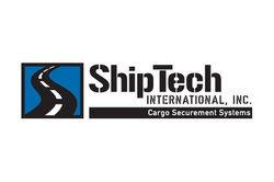 shiptech.jpg