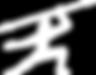 Logo Man 4 reverse.png