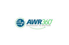 AWR360.png