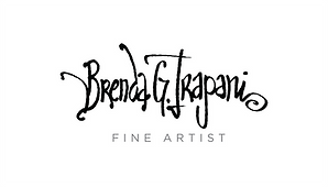 Brenda Trapani Logo.png