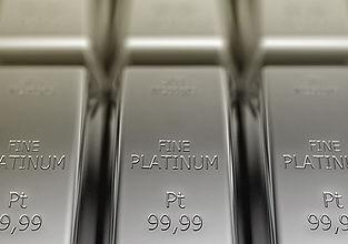 worldwide-precious-metals-platinum-inves
