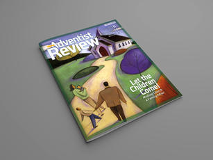 Adventist Review