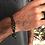 Thumbnail: African Snare Bracelet Gift Pack