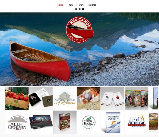 Red Canoe Creative Studio.png