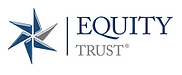 Authorized Equity Trust Dealer.png