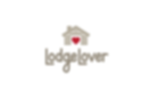 Lodge Lover Logo.png