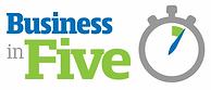 Bi5 Logo.png