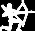Logo Man 3 reverse.png