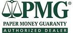 PMG-AuthorizedDealer_4c_cmyk_604x276.jpg