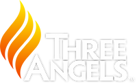 ThreeAngels_Logo.png