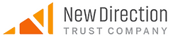 New Direction Trust Authorized Dealer.pn