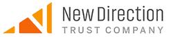 New Direction Trust Authorized Dealer.pn