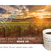 Napa Valley Coffee
