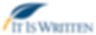 IIW Logo.png