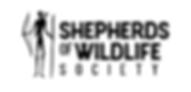 Shepherds of Wildlife.png