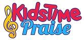 KTP Logo.png