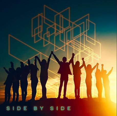 Mark Bond-Side by Side.png