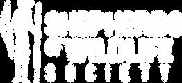 Shepherds-Logo-Reversed.png