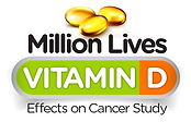 Million Lives Logo.png