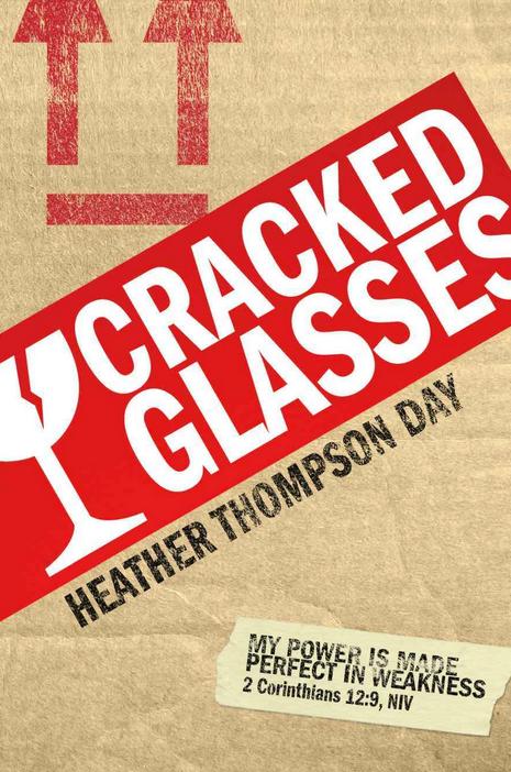 Cracked Glasses