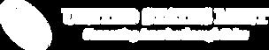 406x76_usmint-white-logo-2018-1.png