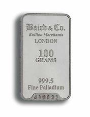 Trans World Metals-baird-palladium-bar-1