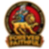 FF Daniel Logo.png