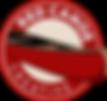 Red Canoe Circle Logo.png
