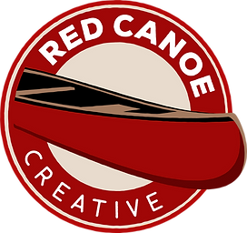 Red Canoe Circle Logo.png