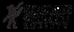 ShepherdsofWildlifeLogo.png