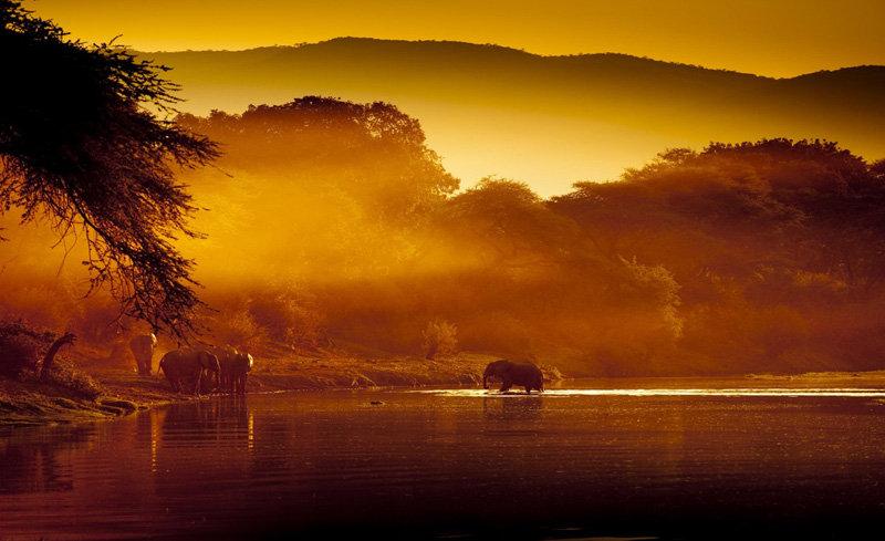 landscape - sunset.jpg