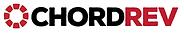 ChordRev Logo.png