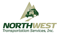NWTS Logo Logo.png