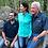 Thumbnail: Shepherds of Wildlife Four Bushman Shirt