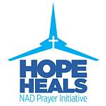 Hope Heals Logo.png